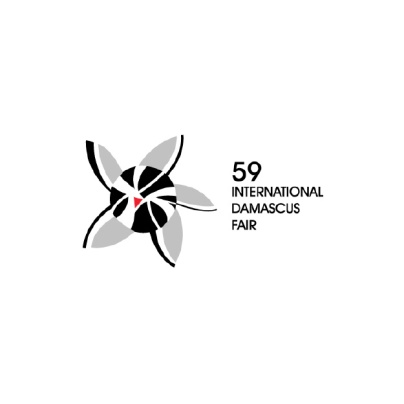 Logo_thumb5