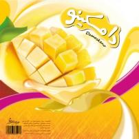 mango-1-(3)